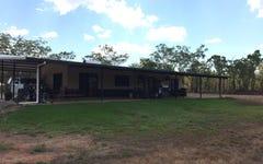 75 Northstar Road, Acacia Hills NT