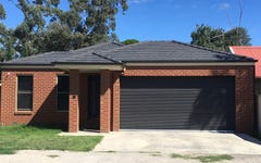 65 Kennewell Street, White Hills VIC
