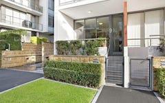 9 Jean Wailes Avenue, Rhodes NSW