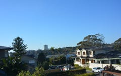 1/4 Grosvenor Place, Cronulla NSW