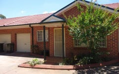 10/5 Rawson Road, South Wentworthville NSW