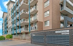 CG10/81-86 Courallie Avenue, Homebush West NSW
