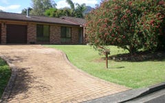 26 KONGOOLA AVENUE, Cambewarra Village NSW