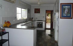 99 ROGERS Road, East Palmerston QLD