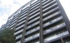 608/1-15 Francis Street, Darlinghurst NSW