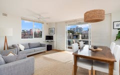 53/29 The Crescent, Manly NSW