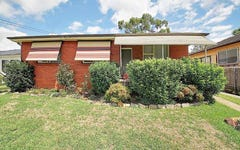 20 Finney Street, Old Toongabbie NSW