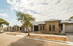 8 Aboyne Avenue, Seacliff Park SA