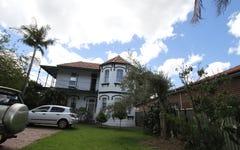 4/24 Lily Street, Burwood Heights NSW