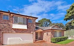 2/125 Oakes Road, Carlingford NSW