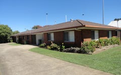 2/352B Bridge Street, Wilsonton QLD