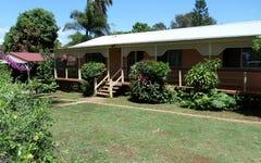 3 Resthaven Drive, Lamb Island QLD