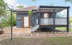 48 Victoria Street, Ashgrove QLD