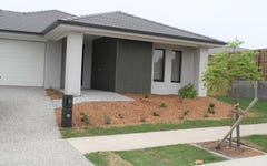 136 Parkway Avenue, South Ripley QLD