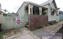 5 Clarke Street, Wallsend NSW