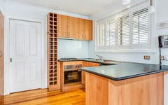 1/1 Georgia Place, Kealba VIC