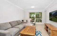 18/10 Betts Avenue, Blakehurst NSW