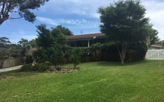 2 Simmons Drive, Ulladulla NSW