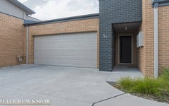 3B Deeble Street, Forde ACT