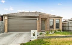 93 Diamond Parade, Skye VIC