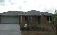 73 Grace Street, Wulkuraka QLD