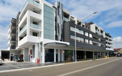 Block C, 55/1-9 Monash Road, Gladesville NSW