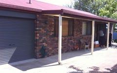 36a Ashtree Drive, Ben Venue NSW