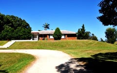 Address available on request, Buckendoon NSW