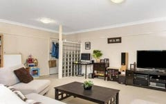 10/23 Showground Road, Castle Hill NSW