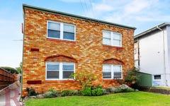 3/110 Elouera Road, Cronulla NSW
