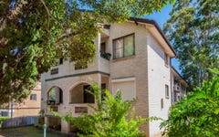12/118-120 The Boulevarde, Dulwich Hill NSW