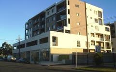 28/15-17 Warby Street, Campbelltown NSW