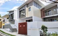 1/22 Travill Street, Newmarket QLD