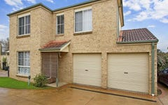 2/54 Grose Vale Road, North Richmond NSW
