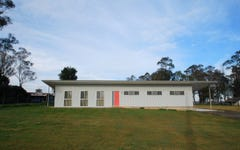 430 Fifteenth Avenue, Austral NSW