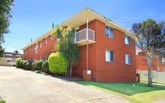 2/14 Matthews Street, Wollongong NSW