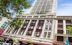 330/569-57 George Street, Sydney NSW