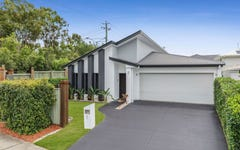 2 Feathertail Place, Gumdale QLD