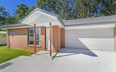 33b Kingfisher Road, Port Macquarie NSW