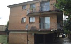 28/9-11 Louis Street, Granville NSW