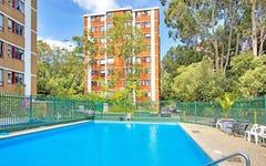 3a/14 Bligh Place, Randwick NSW