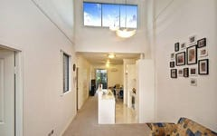 44/11 Glenvale Avenue, Parklea NSW