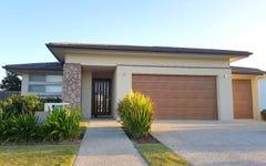 1073 Edgecliff Drive, Sanctuary Cove QLD