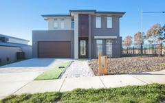 2 Engel Street, Coombs ACT