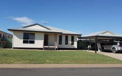 8 Summer Red Ct, Blackwater QLD