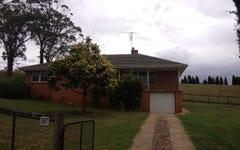 357 Centennial Road, Bowral NSW