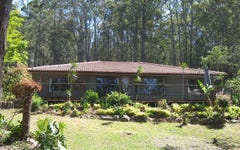 638 Scotts Head Road, Way Way NSW