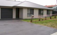 2/30-32 Birrell Street, Scone NSW