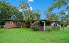 218 Stockleigh Road, Stockleigh QLD