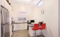 29 Brunker Road, Broadmeadow NSW